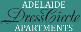 Adelaide Dress Circle